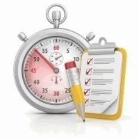 How to Increase Production and Achieve High Performance from Your Employees | Time and Attendance Tracking Software | Scoop.it