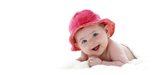 Pregnancy, Pregnancy Calculator Baby Information Expectant Mothers | Pregnancy | Scoop.it