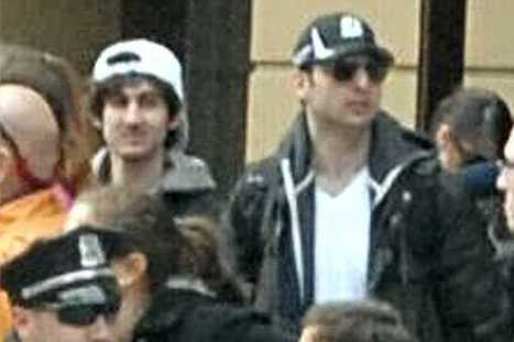 Glossing over the Tsarnaev brothers - Main-stream media as useful idiots, distorting information - | News You Can Use - NO PINKSLIME | Scoop.it
