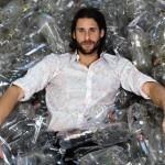 20 hechos interesantes respecto al plástico - VeoVerde | tec3eso | Scoop.it