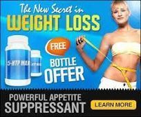5-HTP Max for losing weight   oody   Scoop.it