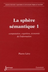 pierre levy « Frederic Kaplan | Processus d'intelligence collective & Méthodologie | Scoop.it