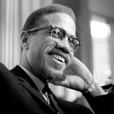 Primary Document #3 Malcolm X Biography | African Americans During The Depression Of The 1930s | Scoop.it