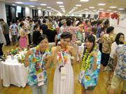 [Eng] Les données Dodgy ont conduit à surestimer la demande d'électricité | asahi.com | Japon : séisme, tsunami & conséquences | Scoop.it