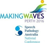Speech Pathology Australia - Speech Pathology 2030 - making futures happen | Logopedie | Scoop.it