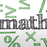 K-12 Web Resources - Math