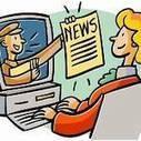 Los medios independientes de América Latina se unen para formar ... - Media-Tics | Comunicación digital | Scoop.it