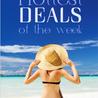 Top Vacation Deals