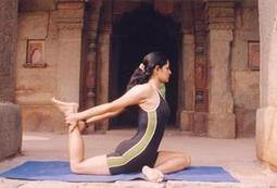 Tips for Attending Your First Yoga Class | Beginners Attending Yoga Classes | Scoop.it