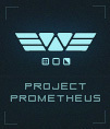(shhhh...) Project Prometheus.  Prospective applicants may apply now. | Tracking Transmedia | Scoop.it