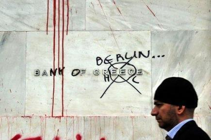 «Je crains desréactions de plus en plus violentes» | Union Européenne, une construction dans la tourmente | Scoop.it