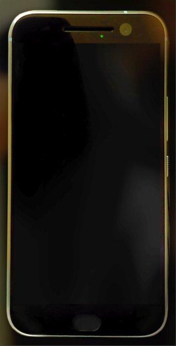 Voici le nouveau HTC M10 ? | Téléphone Mobile actus, web 2.0, PC Mac, et geek news | Scoop.it