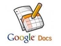 Nowa funkcja Dokumentów Google ułatwi tworzenie dokumentów   Dokumenty Google B.S   Scoop.it