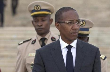 Senegal's president replaces prime minister - Aljazeera.com | Africa News and Fashion | Scoop.it