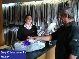 How dry cleaning works on the clothes | Dry cleaners | Scoop.it