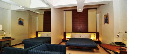 Top Hotel Events in Pune with Great Food – Studio Estique   Hotel Studio Estique   Scoop.it