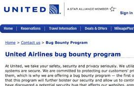 Informatici trovano falle nel sito di una compagnia aerea: ricompensati con un milione di miglia gratuite | Il Disinformatico | Hacking Chaos | Scoop.it