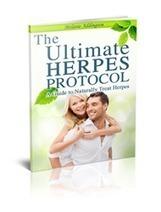 cure herpes | Social Media | Scoop.it