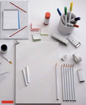 L'escola mata la creativitat? | Creativitat TIC | Scoop.it