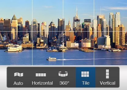 It's always have something to do with Photo Stitching Software | make panorama masterpiece at home | Scoop.it