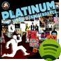 Platinum 15th Anniversary | musique & music | Scoop.it