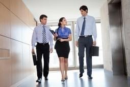 ENFORCING RESTRICTIVE COVENANTS GETS MORE UNCLEAR | Legal | Scoop.it