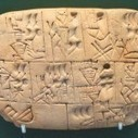 Disclosing Knowledge from the Sumerian Tablets | World Civilizations I | Scoop.it
