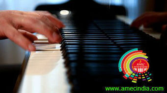 Keyboards classes Catering to All Segments of Learners in Kolkata   AmecIndia   Scoop.it