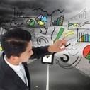 Le Drive : en route vers la rentabilité… - Marketing Professionnel | Digital | Scoop.it