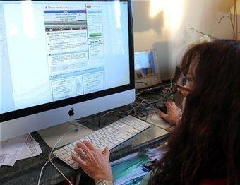Fortes amendes pour diffamation de personnalités monégasques sur Internet - Nice-Matin | La discrimination et la diffamation | Scoop.it