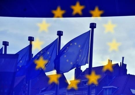 Déclarations PAC : Le Foll et Bruxelles cherchent à rassurer - La Croix | Le Fil @gricole | Scoop.it