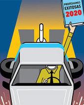 Adivina cuál será tu empleo del futuro | Formación, empleo y mercado laboral | Scoop.it