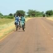 School Dropouts - Sudan Vision | Education in South Sudan | Scoop.it