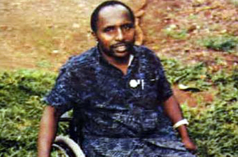 France to open Rwanda genocide trial | CradleLand | Scoop.it