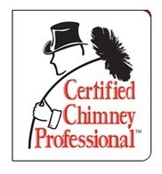 #Chimney Sweeping #Houston - Get your chimney cleaned early for Summer time | Chimney & Fireplaces | Scoop.it