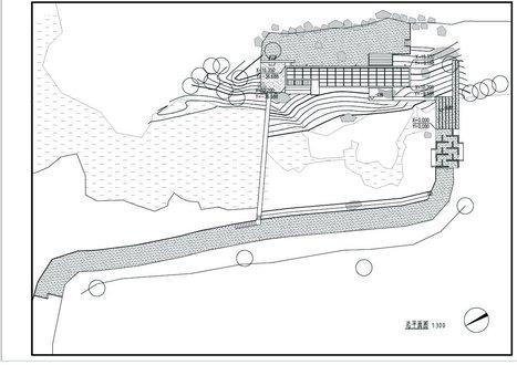 Liyuan Library - Xiaodong Li | New Architecture | Scoop.it