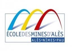 Ouverture d'un parcours bi diplômant en Ingénierie de la Construction – Mines d'Alès | Ingénieur, la Formation | Scoop.it
