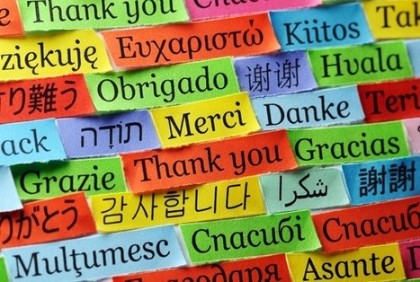 3 (Scientifically Proven) Ways to Learn a New Language | Languages Links for the Classroom | Scoop.it