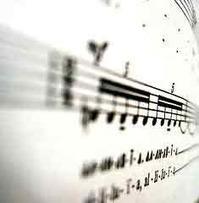 Recursos para trabajar la interculturalidad a través de la música | Educación Intercultural | Scoop.it