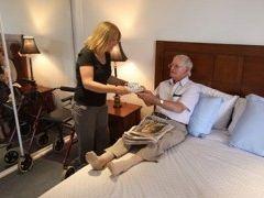 La salud del cuidador | CUIDADO AL CUIDADOR | Scoop.it