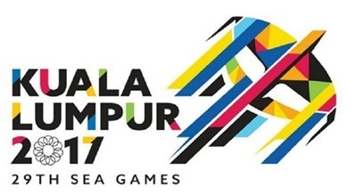 2017 SEA Games, Some events might be removed in Athletics - Pinoyathletics.info | World Athletics Track and Field | Scoop.it