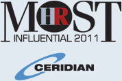 HR Most Influential 2011 | People Updates | Firms failing to focus on business needs in talent management strategy | Management Matters | Scoop.it