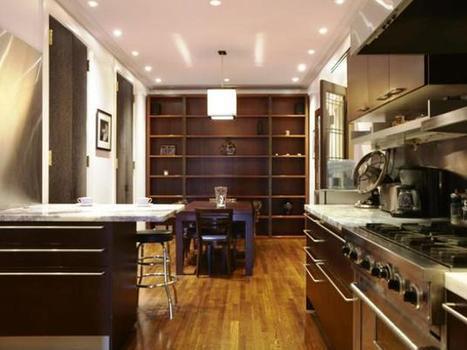 Vendita immobiliare a rilento per Madonna « microblog immobiliare microblog immobiliare | globoCASE | Scoop.it