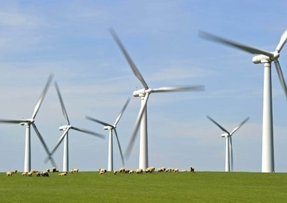 Turbine noise can be heard from just 3% of windfarms, report finds - The Guardian | Noise and acoustic treatment | Scoop.it