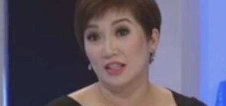 Kris Aquino Proud of PNoy | Philippine Entertainment | Scoop.it