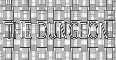 The dungeon : La vie quotidienne d'un prof de magie dans une classe de ZEP | Jeux de Rôle | Scoop.it