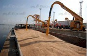 US to export wheat to Egypt   Égypt-actus   Scoop.it