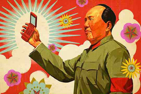 Government Official Admits Mobile Internet in China is 'Technologicaly Backward' » M.I.C. Gadget | Mobile Marketing News - by Unitag | Scoop.it