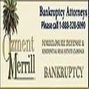 Ozment Merrill - Individual - West Palm Beach - Florida   Ozment Merrill   Scoop.it