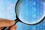 Oracle parte dai data center per analizzare i Big Data | pmi - Piccole e Medie Imprese | Scoop.it
